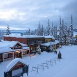 ภาพถ่ายของ Vance Creek Hotel & Conference Centre
