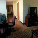 BEST WESTERN Executive Suites - Columbus East照片
