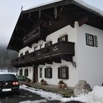 Photo of Hotel Kramerhof