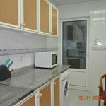 Photo de Ramee Guestline Hotel Apartments I