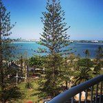 Foto de Crystal Bay on the Broadwater