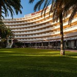 Photo of Hotel Riu Palmeras / Bung Riu Palmitos