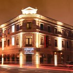 Photo of Hotel Cherica Constanta