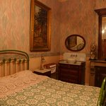Marnix Bed & Breakfast Foto