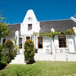 Photo of 7 Church Street Guest House Montagu