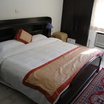 The Great Ganga Hotel
