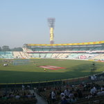 Eden Gardens