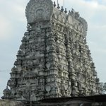 Sri Sthala Sayanaperumal Temple