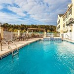 Foto de Country Inn & Suites By Carlson, Hinesville