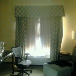 Foto de Hilton Garden Inn Mount Holly / Westampton