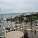 Φωτογραφία: Travel Charme Ostseehotel Kuhlungsborn / Baltic Sea