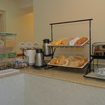 Foto de Quality Inn & Suites  Quakertown