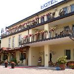  il nostro Hotel