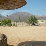 Photo de Taba Heights Marriott Red Sea Resort
