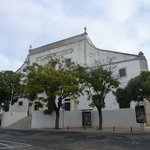 Teatro Lethes