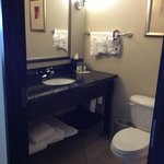 Foto van Holiday Inn Killeen-Fort Hood