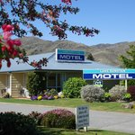 Photo of Lake Dunstan Motel Cromwell