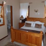 Bilde fra Wilderness Beach Lodge