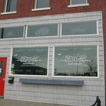 Sippi's, Davenport, closed this Sunday morning