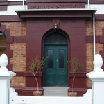 Photo de The Old Police Station Bed and Breakfast
