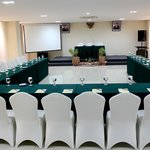 Meeting Room Talang
