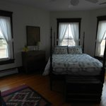 Belle Meade Bed and Breakfastの写真