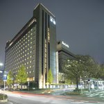 Hotel Keihan Kyoto
