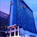 Ibis Bandung Trans Studio