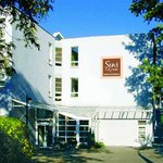 Photo of SORAT Hotel Berlin-Spandau