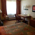 Foto van Days Hotel Egg Harbor Township-Pleasantville-Atlantic City