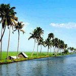 Seasonz India Holidays Private Day Tours