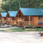 Yogi Bear's Jellystone Park Camp-Resortの写真