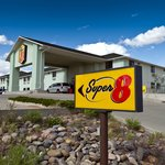 Super 8 Motel - Blanding