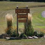 Foto de Fox Hill RV Park