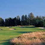 Heron Lakes Golf Club