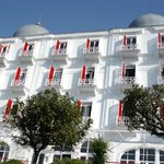 Photo of Splendid Hotel Istanbul