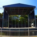 Scarborough Open Air Theatre