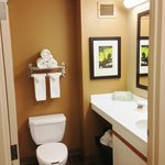 Photo de Extended Stay America - Chicago - Vernon Hills - Lincolnshire