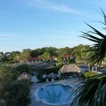 Φωτογραφία: Baymont Inn & Suites Clearwater