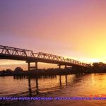 Pontianak City Sight Seeing