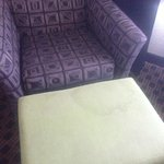 Holiday Inn Express Beech Grove-Indianapolis Southeast Foto