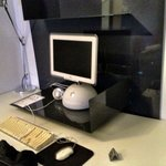  iMac