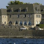 Le Brittany Chateaux &amp; Hotels De France