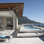 Blue Views Luxury Villas