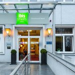 Ibis Styles Dortmund West