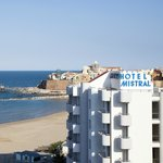 Photo of Hotel Mistral Termoli