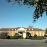 BEST WESTERN Spring Hill Inn & Suites Foto
