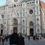 Foto de Home in Florence B&B