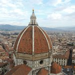                    Firenze