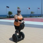 Me on the segway tour